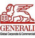 Generali to exit less profitable markets