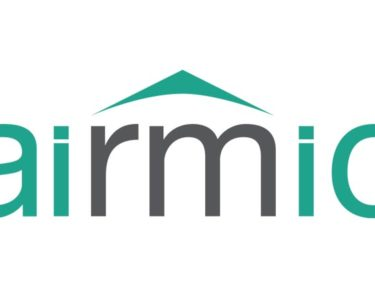 Diversity of knowledge key to managing risk: Airmic