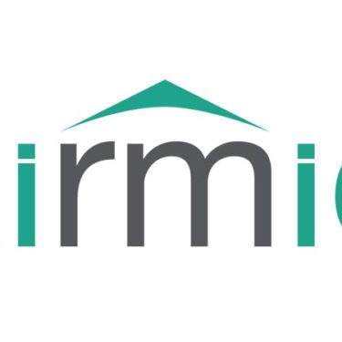 Airmic moves to help members cope with huge pace of change