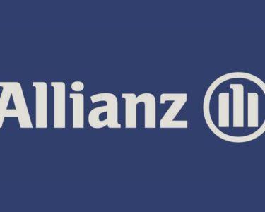 Allianz launches new Moroccan operation