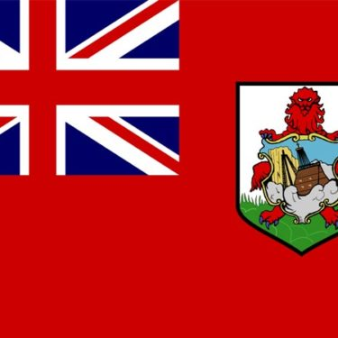 EIOPA and Bermuda regulator sign memorandum of understanding