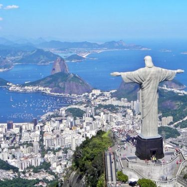 Brazil: a market of both challenge and opportunity for risk managers with global programmes