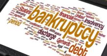 Global insolvency rates to rise 26% in 2020, says Atradius