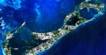 Bermuda Monetary Authority report highlights captive sector's strength