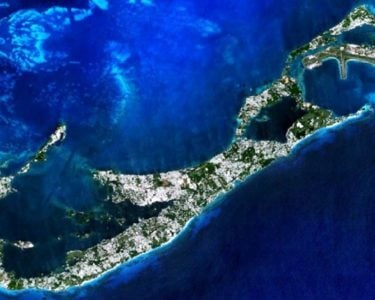 Bermuda's negotiations with EU should not be affected by Brexit, says BMA