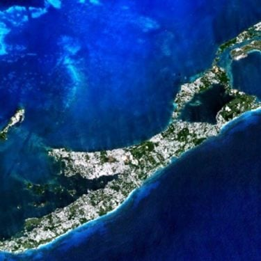 Bermuda Monetary Authority report highlights captive sector's strength