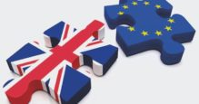 No guarantees over continuity of insurance policies post-Brexit, says EU
