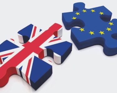 Aon launches tool to measure and manage Brexit risk