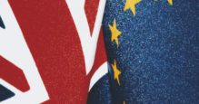 Insurers look to provide seamless global programme coverage after Brexit