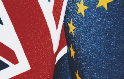 Brexit should have minimal impact on insurance buyers says Airmic