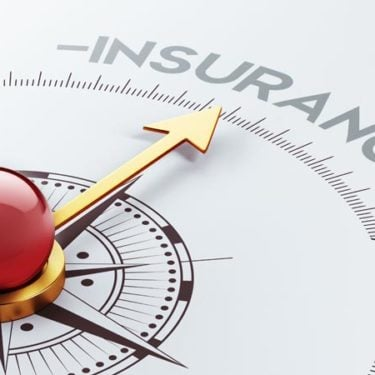 Survey shows Chinese insurers are well capitalised