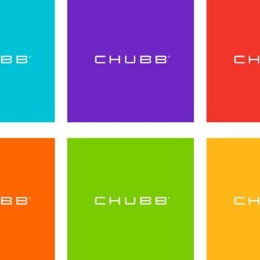 Chubb sets up Single Global and Large Account segment for Europe