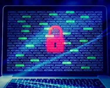 GDPR to bring 'wave' of litigation, finds DAC Beachcroft research