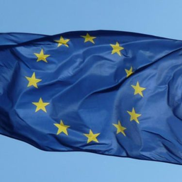 EIOPA report highlights greater supervisory cooperation