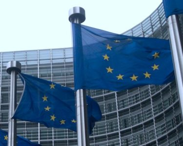 EC starts work on pan-European pandemic risk transfer solution