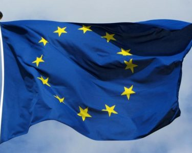 Sustainability takes centre stage as EU non-financial reporting rules take effect