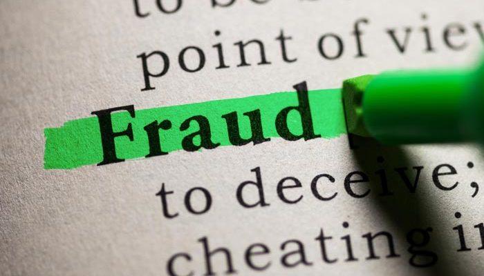 Image result for Africa Fraud Forum