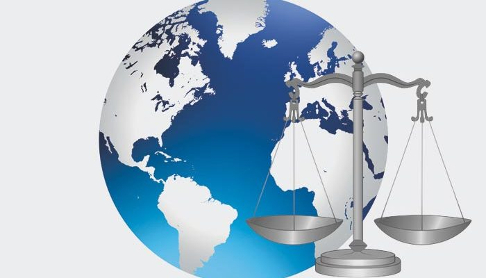 Four insurance law firms form global legal alliance