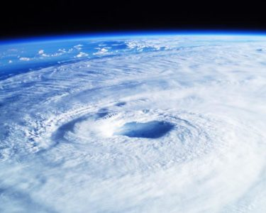 Hurricane risk mounts in northeast US and Canada: JLT Re