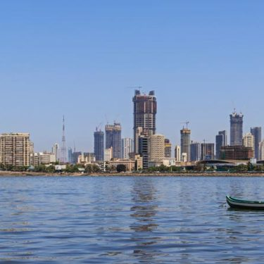 AGCS opens new Indian branch office in Mumbai