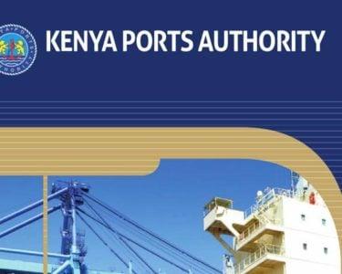 Regulation change hands Kenya insurers marine cover bonus