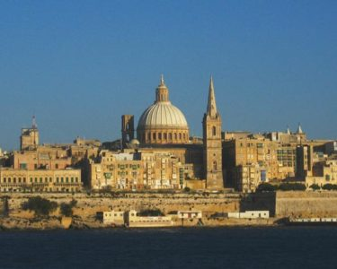 Compre gets approval to establish protected cell company in Malta