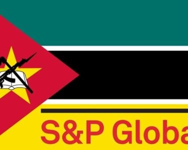 Congo and Mozambique ratings affirmed by S&P