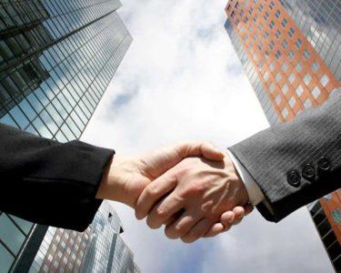 Fairfax and Mitsui Sumitomo in global strategic alliance
