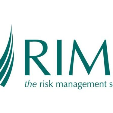 US-EU covered agreement on reinsurance benefits members, says RIMS
