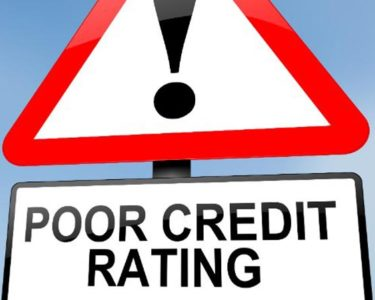 Tough times predicted to continue as S&P Global Ratings publishes Sub Saharan Africa sovereign rating trends 2017