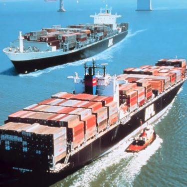 Globe Underwriting launches marine division