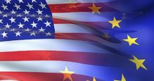 US insurance industry vigorously defends US-EU covered agreement