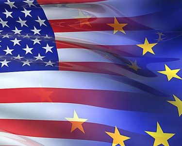US to sign covered agreement with EU on insurance and reinsurance