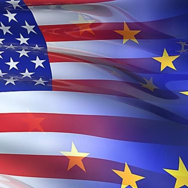 Cyber risk and insurance to be focus for March meeting of US and EU supervisors