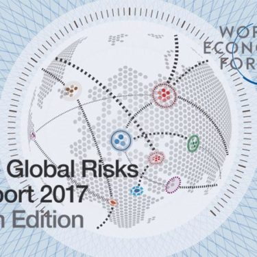 Inequality, tech and climate to drive risk landscape: WEF Global Risk Report
