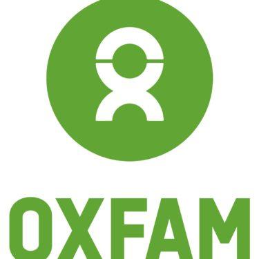 Oxfam lists captive domiciles as tax havens