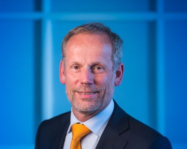Dutch risk managers welcome EC intervention in Aon-WTW deal