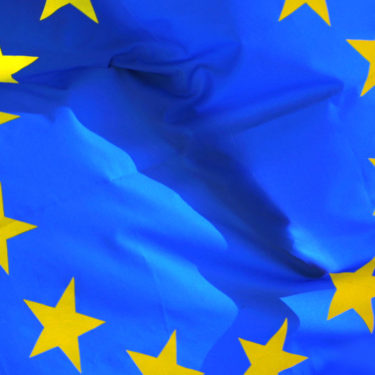 EIOPA publishes paper on national recovery and resolution frameworks