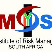IRMSA launches next round of exams