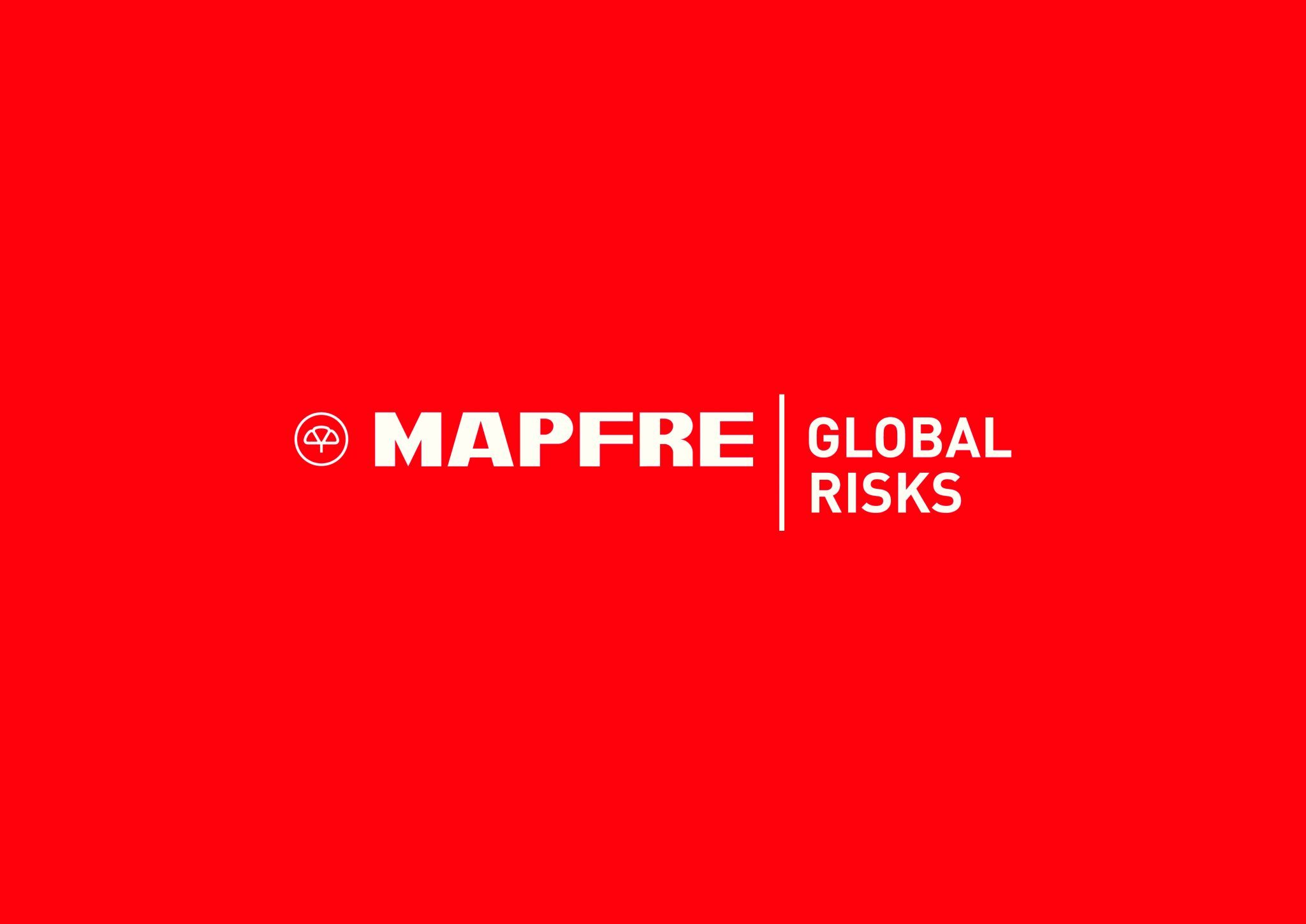 Mapfre Global Risks