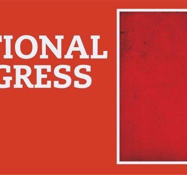 Malta International Risk Congress 2015 – Black Swan Rising