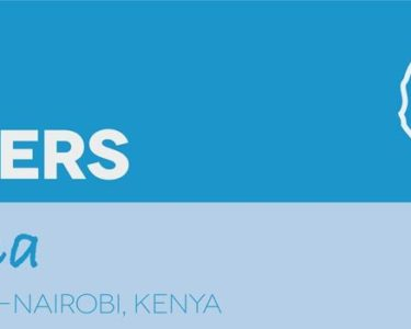 Risk Frontiers East Africa