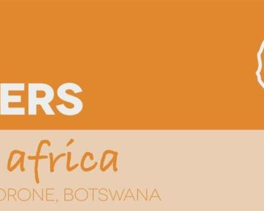 Risk Frontiers Southern Africa