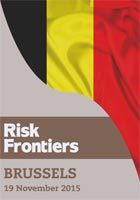 Risk Frontiers Brussels – European renewals forecast and sanctions
