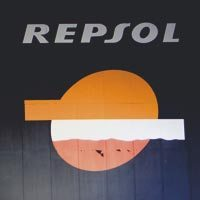 Drilling down into the detail: Repsol
