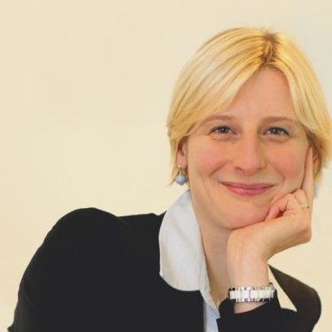 Ferma urges risk managers to complete business travel risk survey