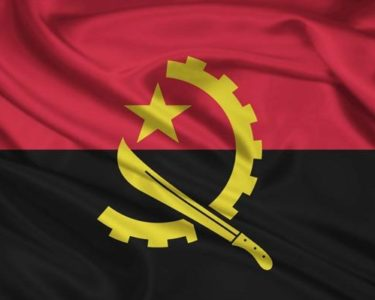 Angola downgraded due to rising debt service costs and weak economic prospects