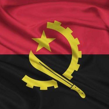 Honeymoon period over for Angola under new President Lourenço