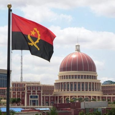 Angola expected to attract more private investment as economy recovers