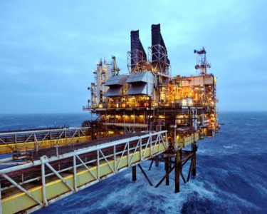 Change in law could aid Gabon's oil sector